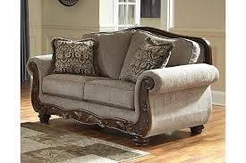 ashley furniture janley sofa lovely cecilyn loveseat ashley furniture homestore of sofa and the
