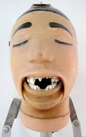 47 best dental from the past images on dental