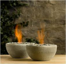 Flame Decorations Top 10 Diy Home Decorations With Stones Top Inspired