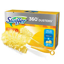Can Swiffer Be Used On Laminate Floors Discover Our Full Line Of Swiffer Products Swiffer