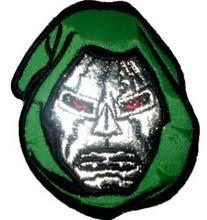 Dr Doom Mask Compare Prices On Dr Doom Online Shopping Buy Low Price Dr Doom