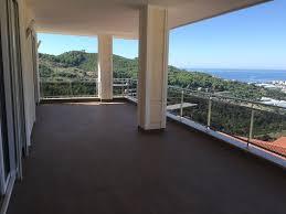 Privat Einfamilienhaus Kaufen Privat Haus Kaufen Alanya 0909 Turquoise Immobilien Türkei Alanya