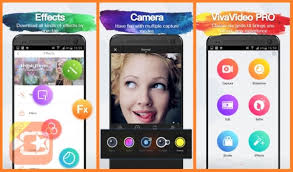 vivavideo apk vivavideo pro apk for android free