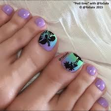nail art onalaska wi hours nail art ideas