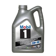 Audi Q5 5w30 - vwvortex com your favorite motor oil