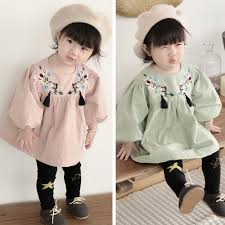 online buy wholesale chinese dress for kids from china chinese