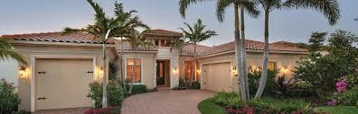 Florida Home Design Southwest Florida Home Tour Enduring Charm Home U0026 Design