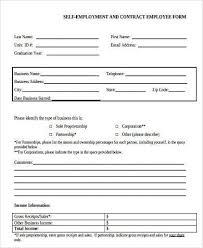 sample employment agreement template printable sample employment