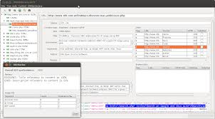 drkspiderjava web crawler and sitemap generator