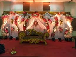 Wedding Decoration Items Manufacturers Service Provider From Hyderabad