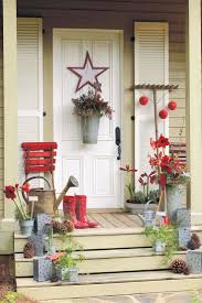 698 best christmas decorating images on pinterest christmas christmas decorating ideas garden inspired greeting