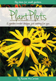 small garden border ideas welcome to our garden design shop u2013 plantplots