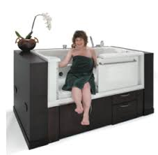 slide in bathtub buying guide homeability