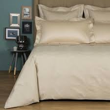 Duvet Cover What Is It Duvet Covers Frette