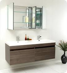 Toronto Bathroom Vanities Designer Bathroom Vanity Units Uk Modern Vanities Images