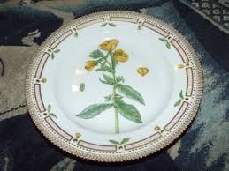 royal copenhagen plates nugent appraisal services