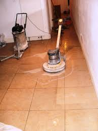 tile cleaning central tile