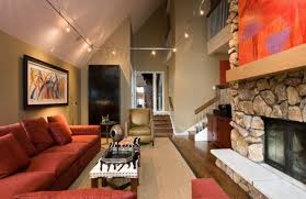 Home Lighting Design Rules 5 Golden Rules For Lighting High Ceilings