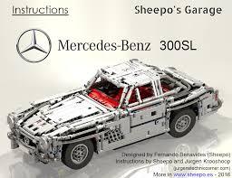 lego land rover sheepo u0027s garage