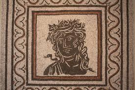 Mosaique Del Sur 475 Best Mosaiques Antiques Images On Pinterest Roman Mosaics