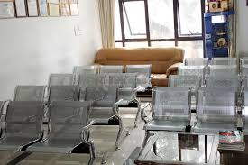 Old Furniture In Bangalore Ent Specialists In Bangalore Instant Appointment Booking View