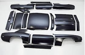 steves camaro steve s camaro parts steves camaro parts and sheetmetal