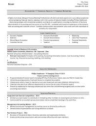 Financial Accountant Resume Sample by Accountant Resume Examples Examples Electrical Engineer Resume