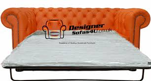 chesterfield sofa bed uk tips on the best chesterfield sofa bed to buy designersofas4u
