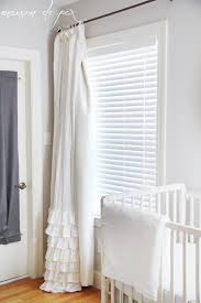 Blackout Curtains Liner Blackout Curtain Liner 54 Supersoft Blackout Curtain Lining