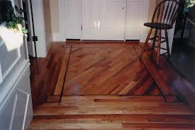 photo of hardwood flooring utah hart floor co carpet store logan