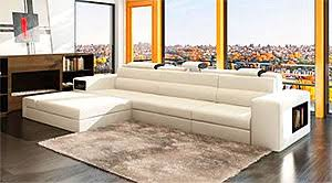 Modern Sectional Leather Sofas Leather Sofas Leather Sectional Sofa