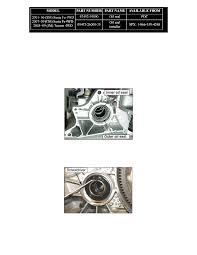 hyundai workshop manuals u003e tucson v6 2 7l 2005 u003e transmission