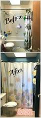 Paint A Bathroom 1409 Best Singing Through The Rain Images On Pinterest Autism