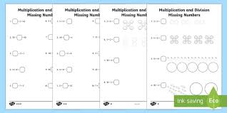 maths sheets for year 1 multiplication activity sheets ks1 maths resources page 1