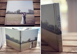 traditional wedding albums storybook albums eliza london destination