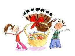 top 10 things to do thanksgiving 2013 the family savvy
