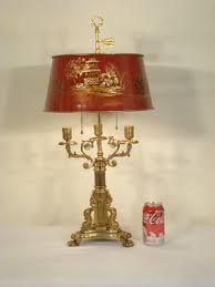 Lamps Plus Westminster Co by 1920 S Onyx And Brass Danish Floor Lamp U2013rewired U2013 Antique Lamp