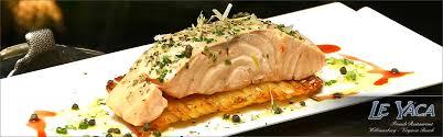 thanksgiving dinner williamsburg va le yaca french restaurant le yaca