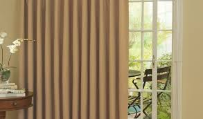 Standard Curtain Sizes Chart by Standard Size Sliding Glass Door Door Superior Dimensions