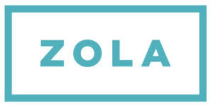 only wedding registry 7 ways zola has revolutionized the wedding registry experience