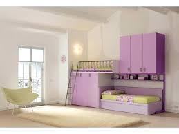 chambre enfant sur mesure lit enfant sur mesure chambres denfant sur mesure contemporain