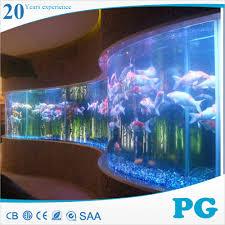 Aquarium For Home by Large Aquariums For Sale Large Aquariums For Sale Suppliers And