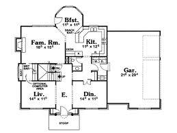 backyard pool house designs house plans