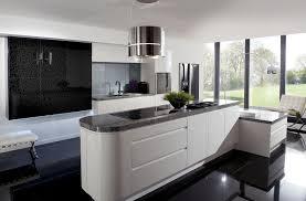 small black and white kitchen ideas kitchen white kitchen ideas with white cabinet and beadboard