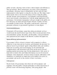 report on e governance in bangladesh
