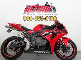 used 2007 honda cbr 1000rr motorcycles in tulsa ok stock number