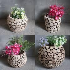 bulk flower pots bulk flower pots suppliers and manufacturers at