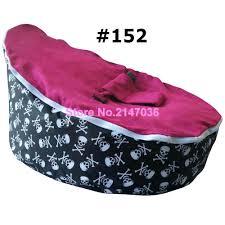 Cheap Oversized Bean Bag Chairs Cheap Bean Bag Chair U2013 Seenetworks Net