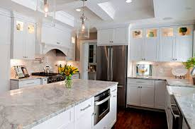 cabinets and countertops in northwest ohio and southeast michigan