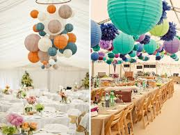 wedding reception supplies stunning ideas for wedding ceiling decorations gurmanizer
